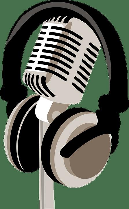 headphones-cartoonish