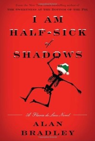 i-am-half-sick-of-shadows