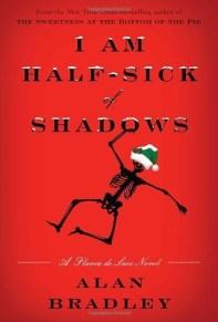i-am-half-sick-of-shadows