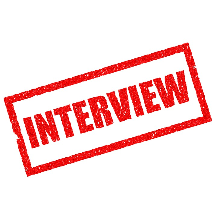 interview-1714370_960_720