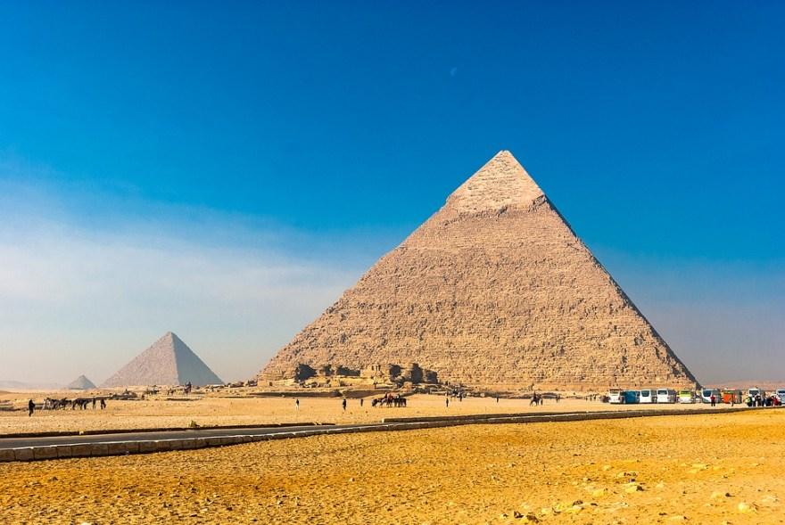 pyramid-1
