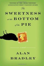 sweetness-at-the-bottom-of-the-pie