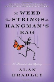 the-weed-that-strings-the-handmans-bag