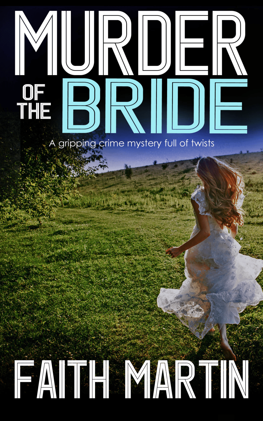 bride cover - png