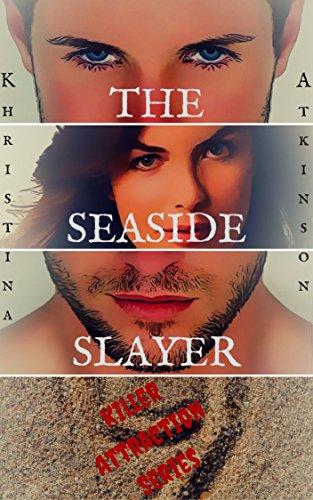 Seaside slayer