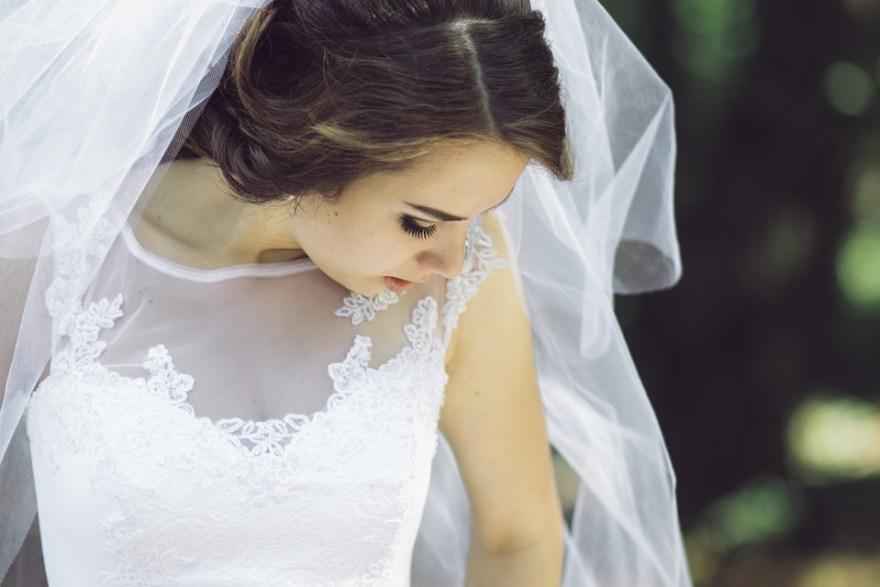 wedding-2367561_960_720