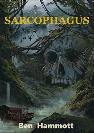 Sacrophagus