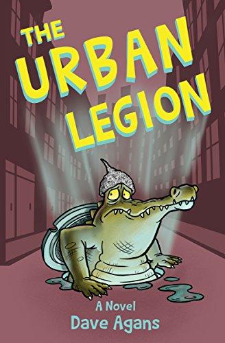 Urban legion