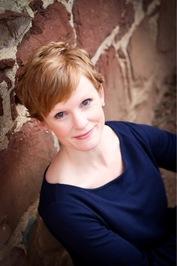 Karen Cleveland photo