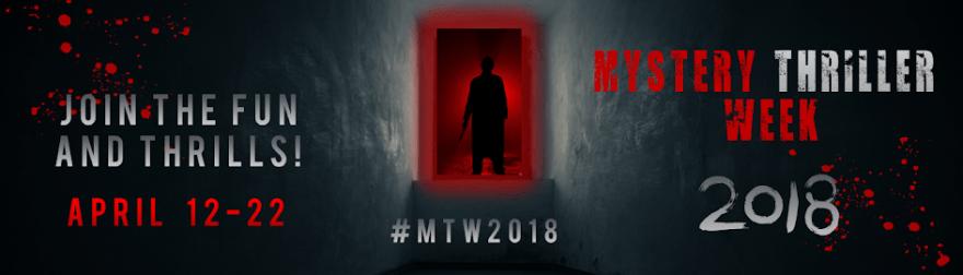 MTW Thin Banner April 2018