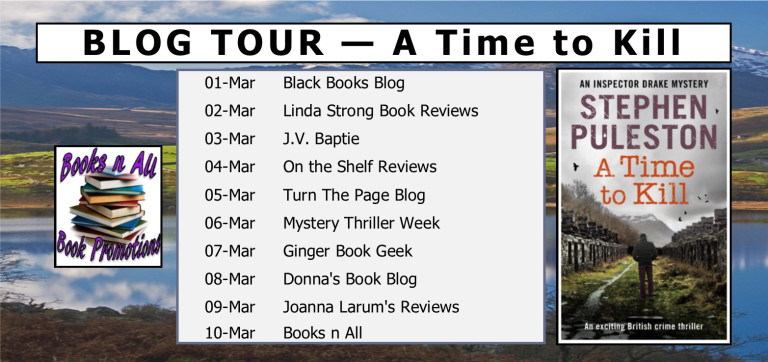 blog-tour-banner-a-time-to-kill-jpg