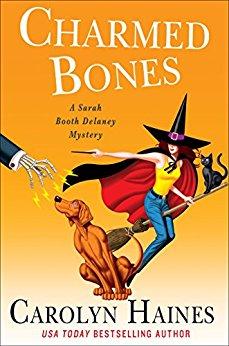 Charmed Bones
