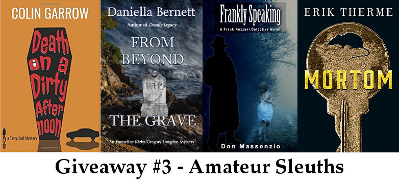 Giveaway3_week_amateurSleuth