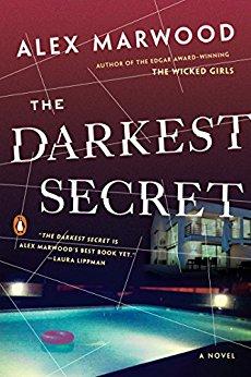 The Darkest Secret image 2