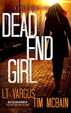Dead End Girl image