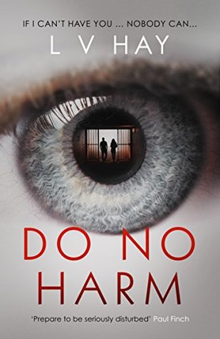 Do No Harm image