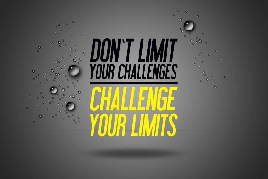 Challenge quote image.jpeg