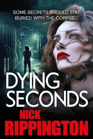 Dying Seconds image