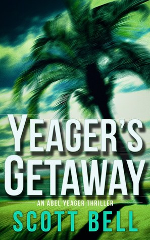 Yeagers Getaway image