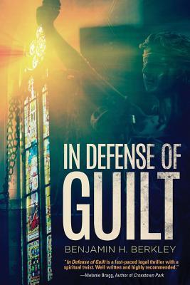 In Defense of Guilt