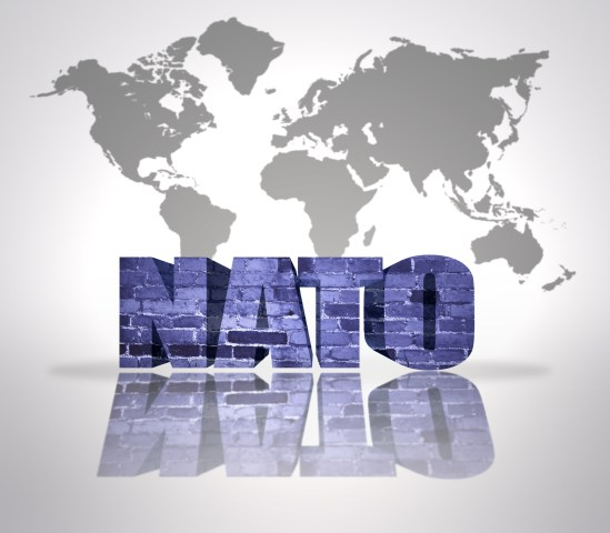Word Nato
