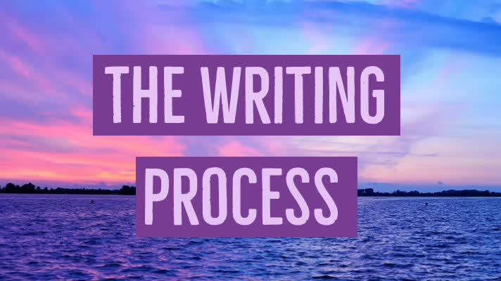writing-process-video_hd.original