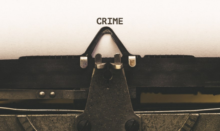 Crime word on paper typewriter image.jpeg