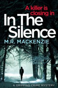 In The Silence image
