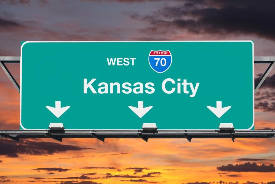 Kansas city image.jpeg