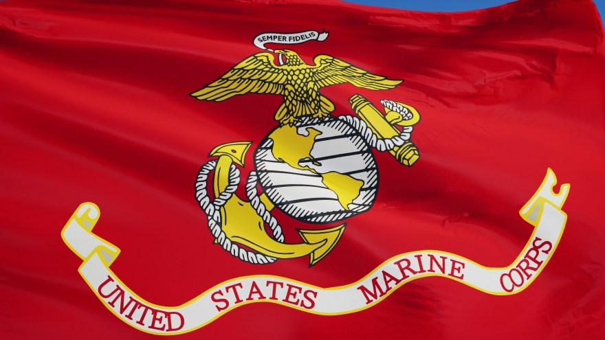 Marine Corp flag image.jpeg