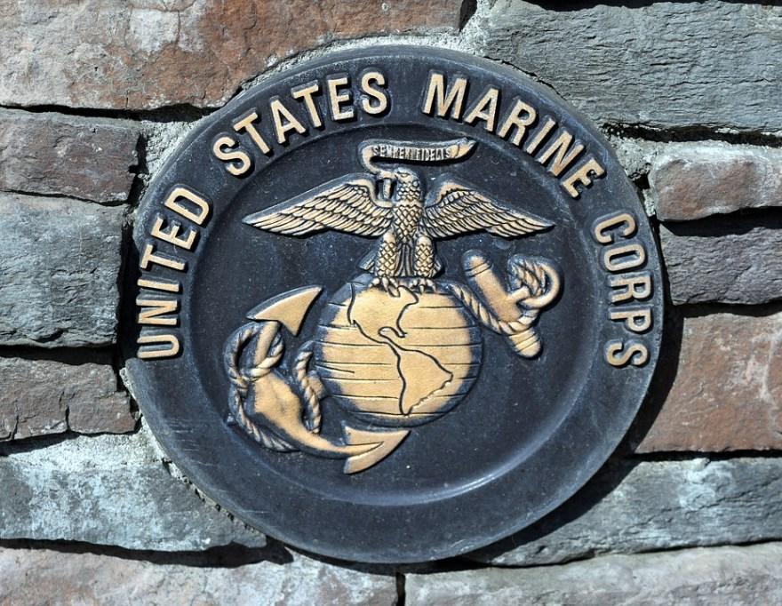 Marine Corp medal image.jpg