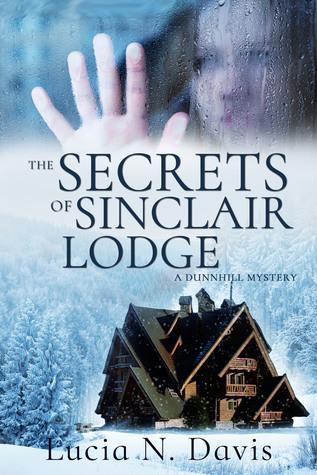 Secrets of Sinclair Lodge