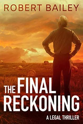 The Final Reckoning image