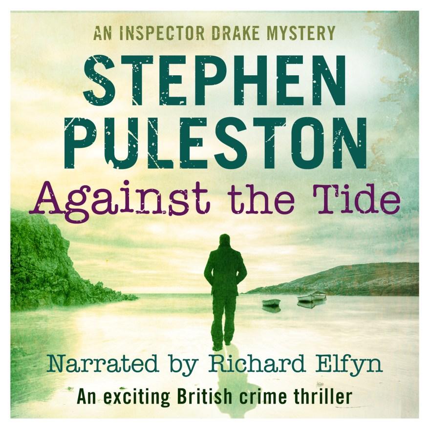 Against the Tide audio 2 (1)