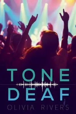 """Tone Deaf"" Review"