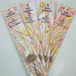 Mother's Fragrances Incense Radha