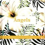 Book - Angels: Surrender to the Love of the Universe