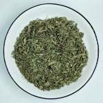 Herb Lemon Verbena