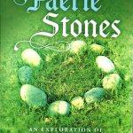 Faerie Stones by Ceri Norman