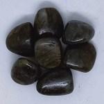 Labradorite Tumbled Crystal