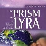 book The Prism Of Lyra by Lyssa Royal-Holt & Keith Priest