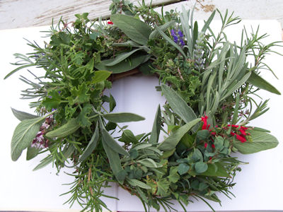 Gift Ideas For The Herb Lover On Your List – Mystical Magical Herbs