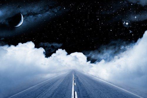 Image result for dream interpretation