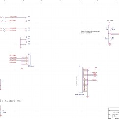 Atx 450w Smps Circuit Diagram 1999 Saturn Fuse Box Wiring For Dell Power Supply All Data Laptop Further Schematic Use A
