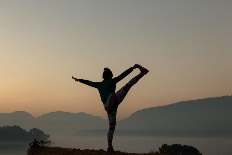 25 Best Yoga Quotes to Kick Start Your Day Right-3