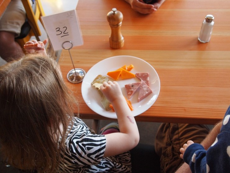 Top 7 Things Kids Can Teach You About Healthy Eating-5