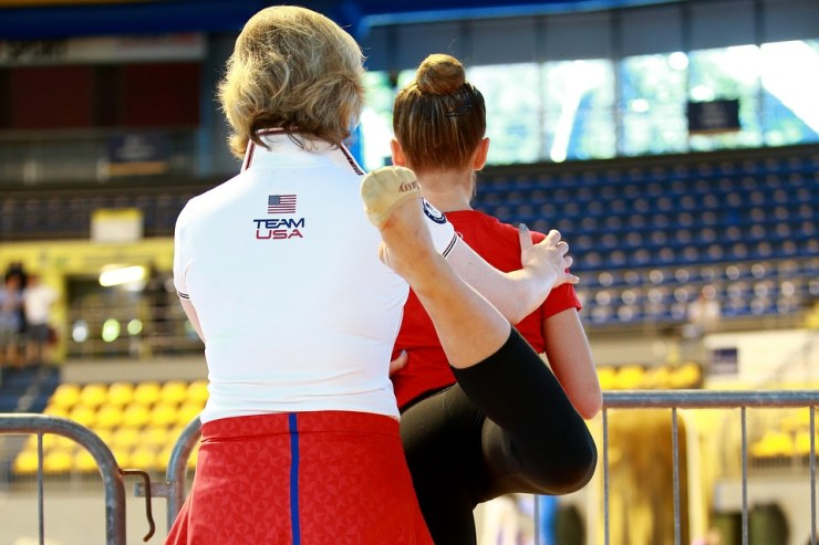 Top 10 Questions to Ask a Personal Trainer Before Hiring Them1