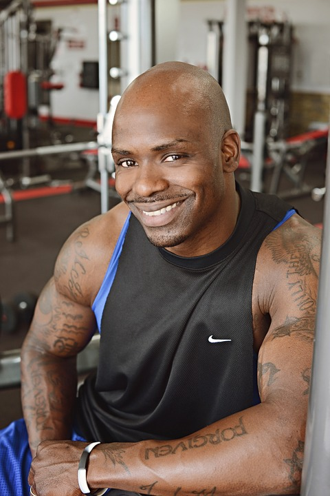 Top 11 Qualities of a Good Personal Trainer-10