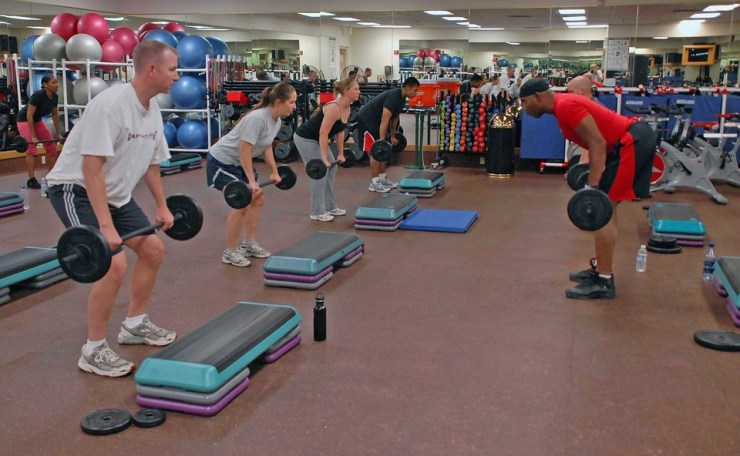 Top 11 Qualities of a Good Personal Trainer-5