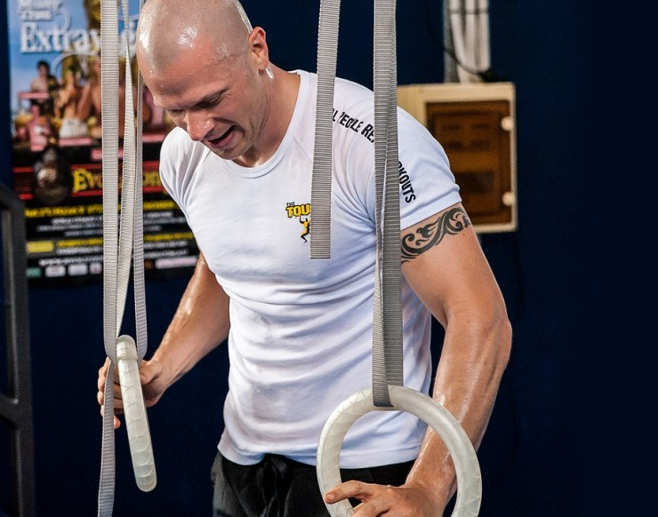 Top 11 Qualities of a Good Personal Trainer-6